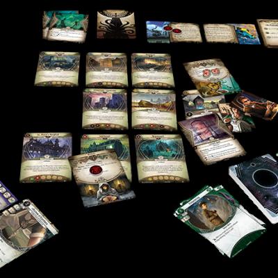 arkham-horror-the-card-game-spelomgang
