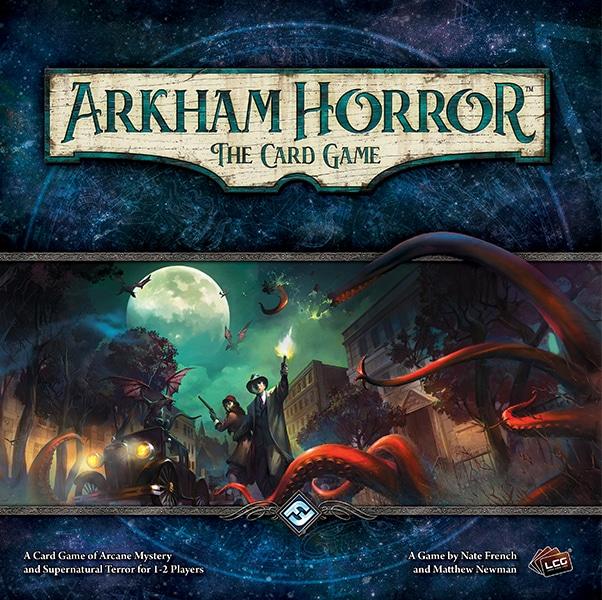 arkham-horror-the-card-game