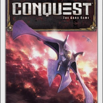 conquest-great-enemy