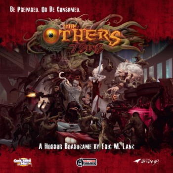 the-others