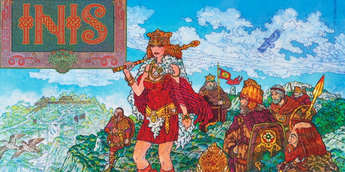 Inis-front