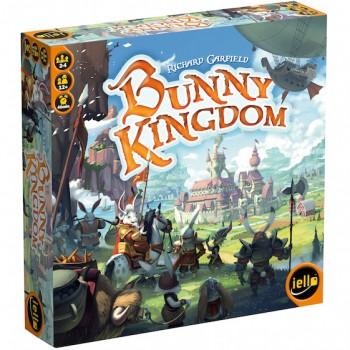 BunnyKingdom_3Dbox