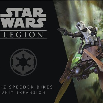 Star Wars Legion 74z