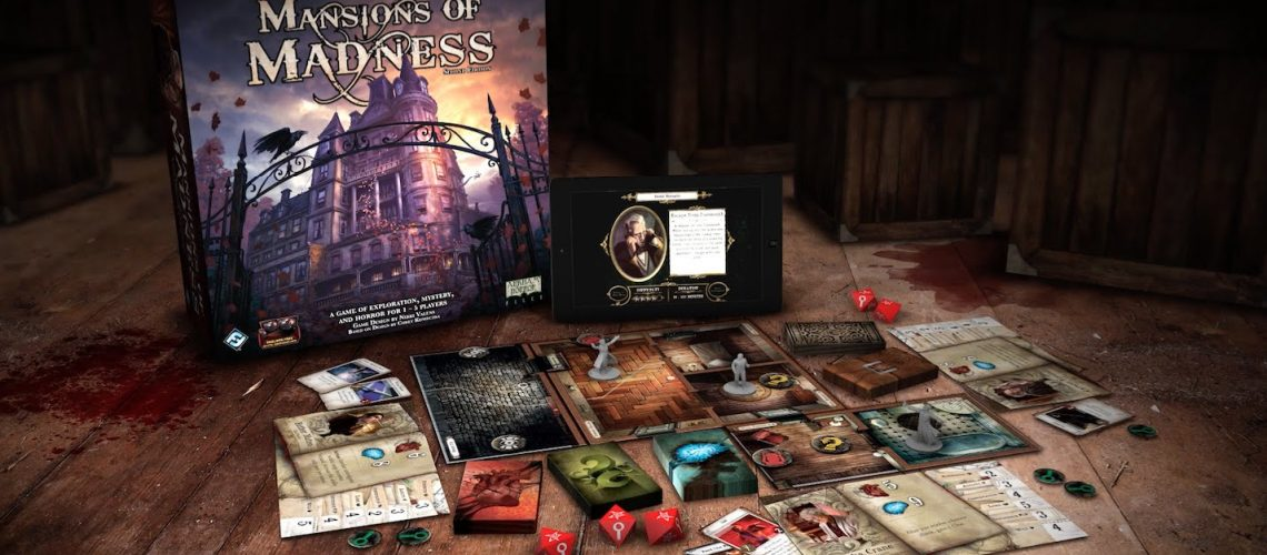 mansions-of-madness-front