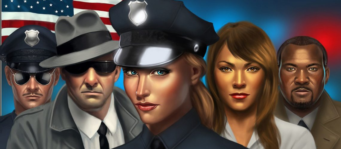 Police-Precinct-front