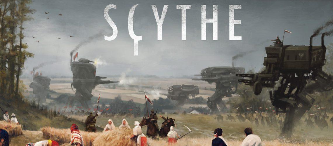 Scythe-front