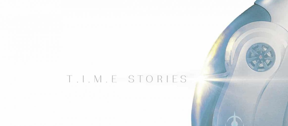 TIME-Stories-front