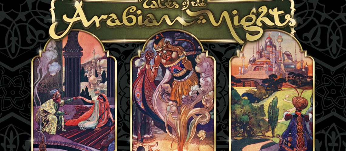 Tales-of-Arabian-Nights-front