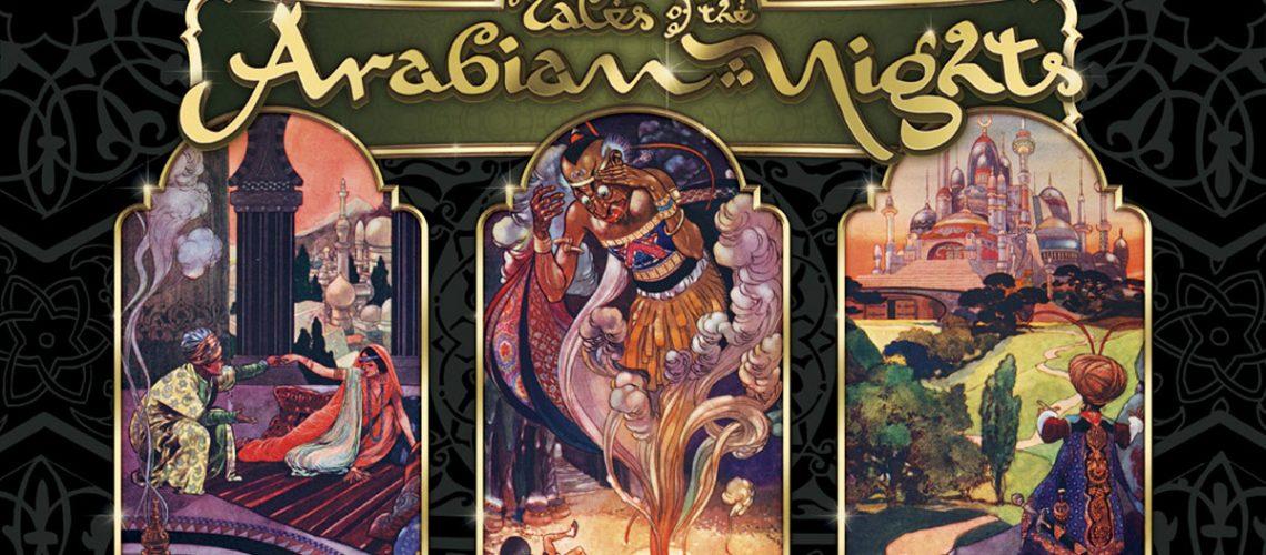Tales-of-Arabian-Nights-front